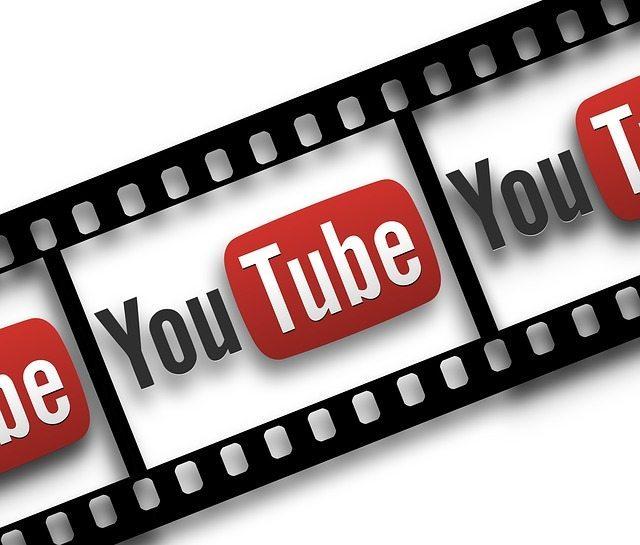 Youtube video traffic