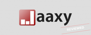 My Review Of The Jaaxy Keyword Research Tool