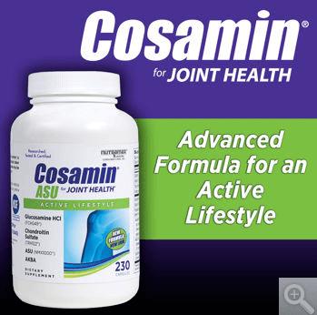 Cosamin