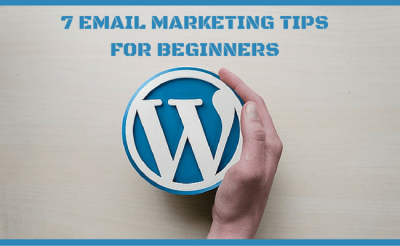 Email Marketing Tips for beginners