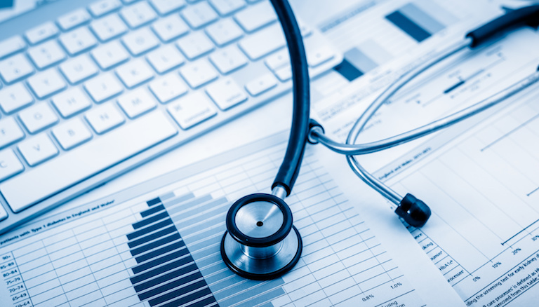 Can You Really Make Money Doing Medical Coding From Home
