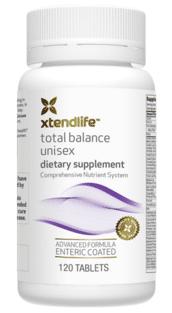 XtendLife Total Balance