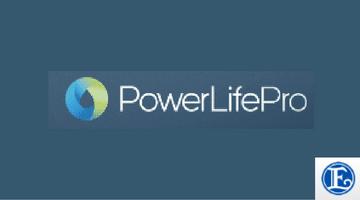 Power Life Pro- Enagic