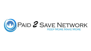 Paid 2 Save Network