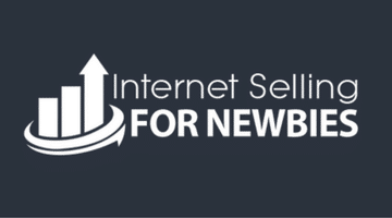 Internet Selling For Newbies