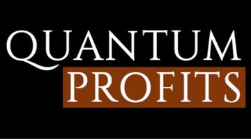 Quantum Profits