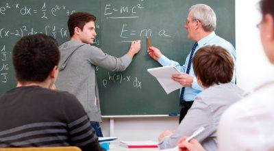 Ways To Make Extra Money As a Teacher