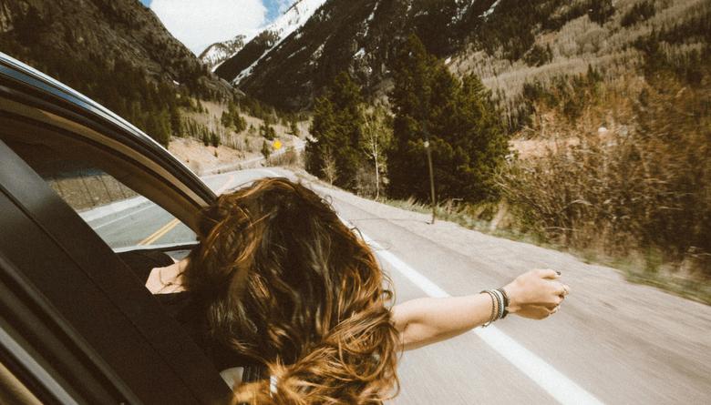 Beginner Guide To Make Money Running Errands For People