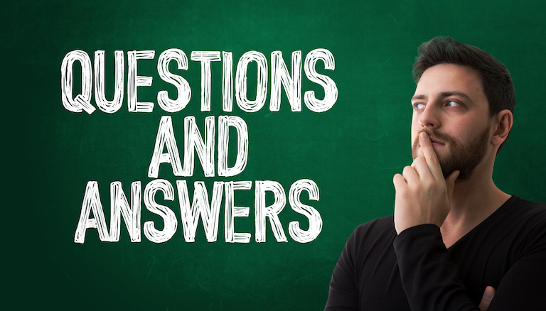 Six Real Ways To Make Money Answering Questions Online