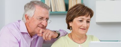 Is Affiliate Marketing A Good Business For Senior Citizens
