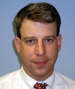 CEO Kurt Kaeser