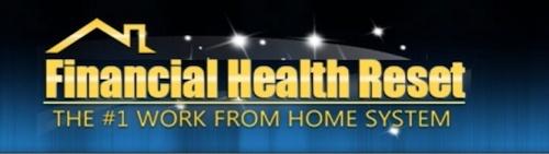 Financial Health Reset