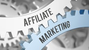 Finding Awesome Affiliate Products To Promote In Your Niche