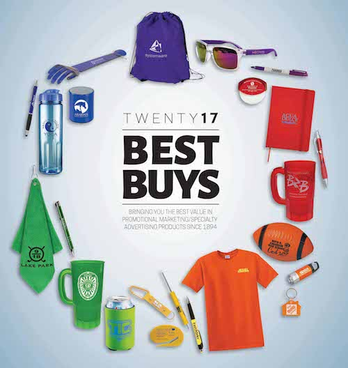 Kaeser Best Buys Catalog