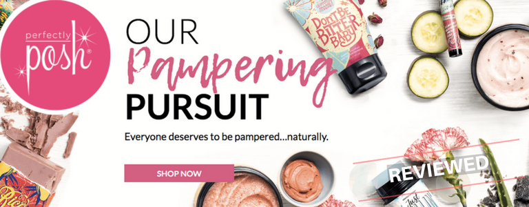 Should You Become a Perfectly Posh Consultant