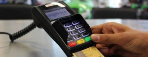 3 Ways To Sell Credit Card Processing Services To Merchants