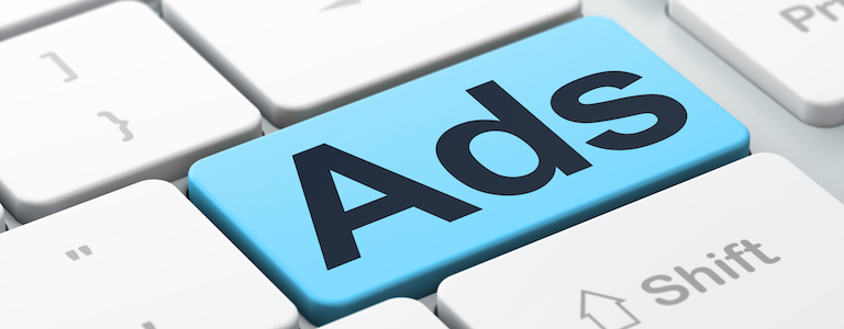 Can You Really Work From Home Posting Ads Online