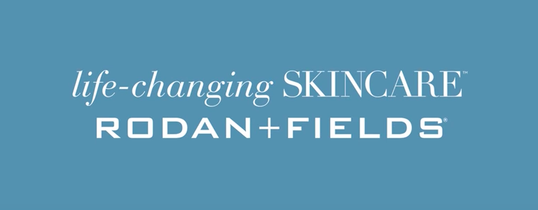 Can You Really Make Money Selling Rodan And Fields