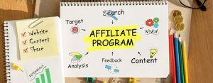 Can You Really Make Money With An Internet Affiliate Program