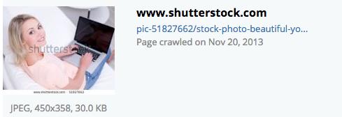 Stock Photo Heather Smith