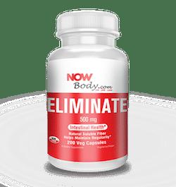 Eliminate Intestinal Health