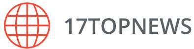 17topnews website