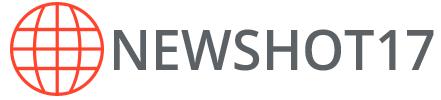 newshot17 website
