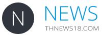 thnews18 website