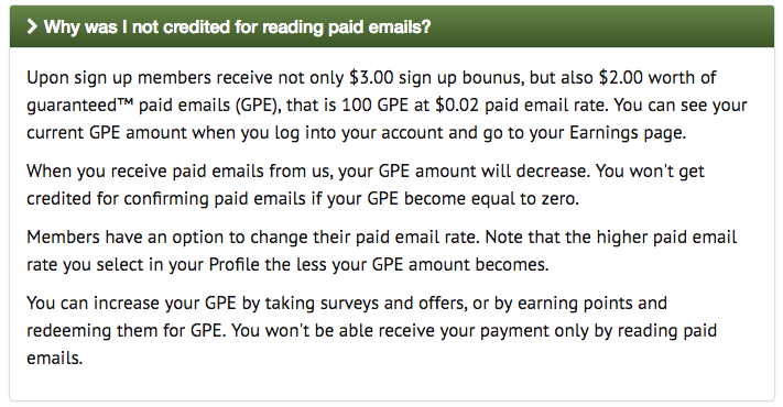 paid-to-read-email.com example