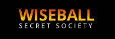 The Wiseball Secret Society