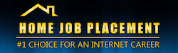 Home Job Placement