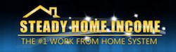 Steady Home Income