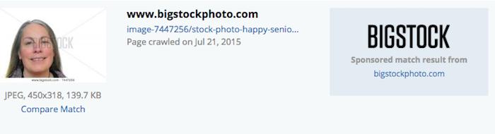 Stock Photo 1