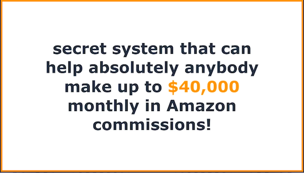 The AZ Code Secret System