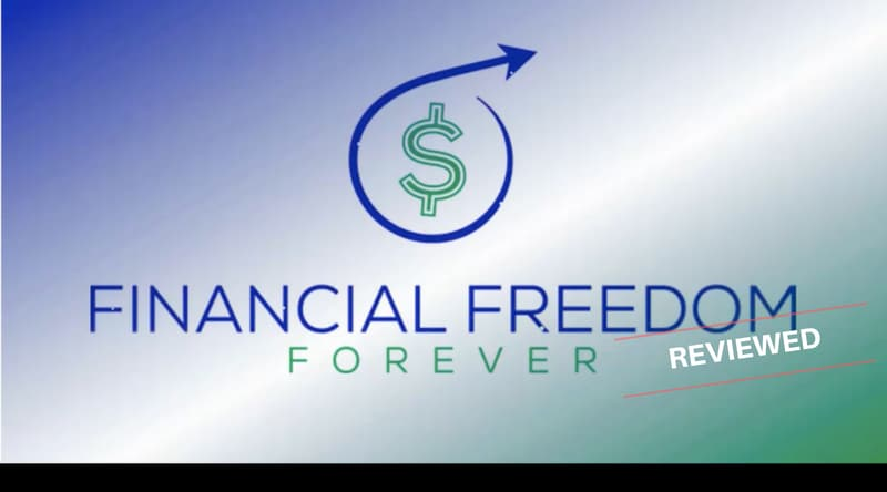 What Is Financial Freedom Forever