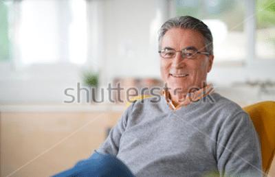 Stock Photo on Shutterstock