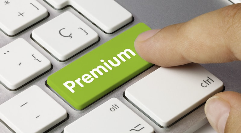Wealthy Affiliate Free vs Premium