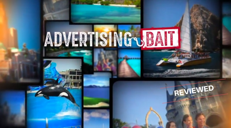 Is Advertising Bait a Scam or Legitimate Way To Double or Triple Your Sales