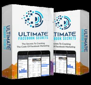 Ultimate Facebook Secrets