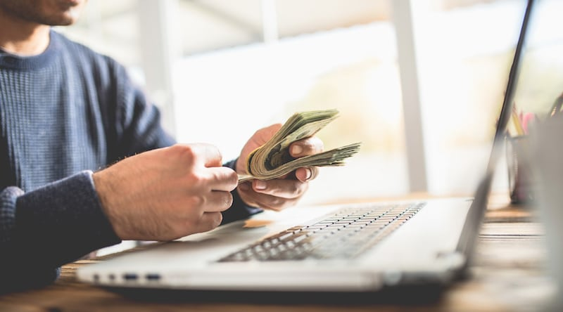 Do Automated Money Making Systems Really Work