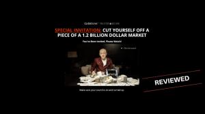 Profit Injector - Scam or Legit