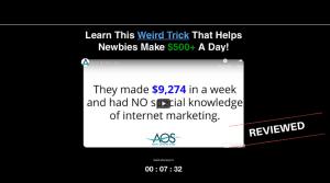 Auto Online Sites - Scam or Legit