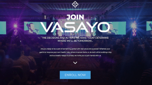 Should You Become a Vasayo Distributor