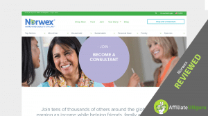 Full Review of Norwex