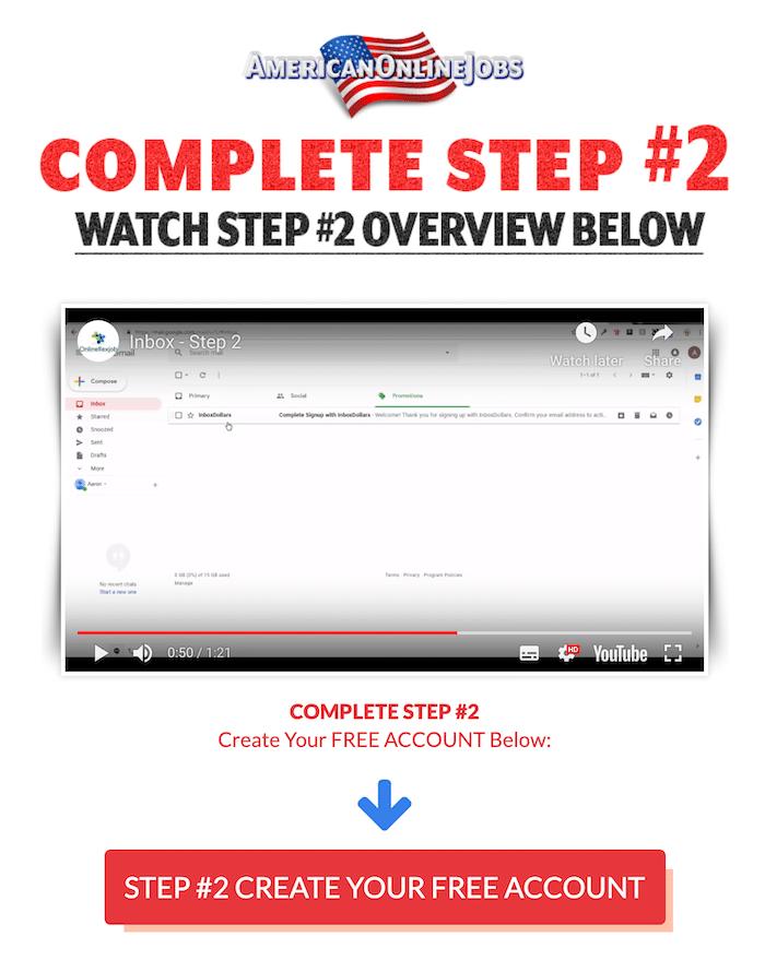 AOJ Step 2