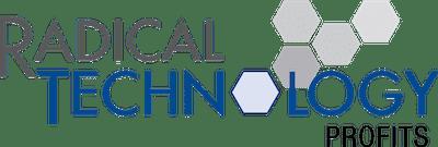 Radical Technology Profits logo