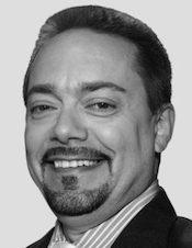 Tom Gentile of Money Map Press
