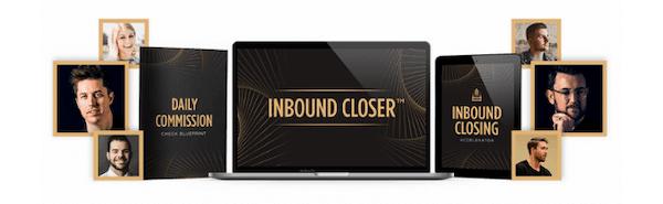 Overview of Inbound Closer program