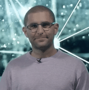 Charlie Shrem of the Crypto Investor Network