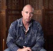 Chris MacIntosh of Capital Exploits.